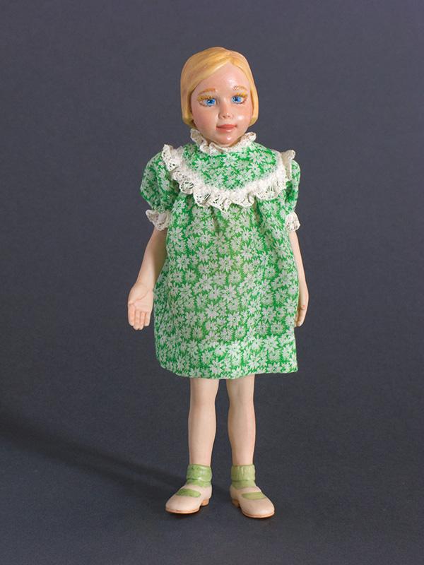 Janice 1976