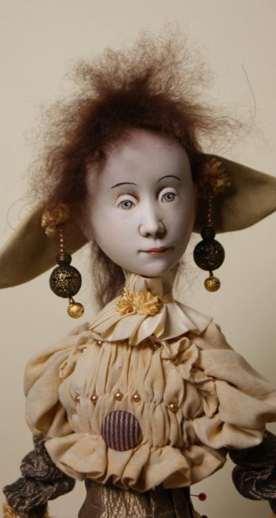 Untitled - Ankie Daanen