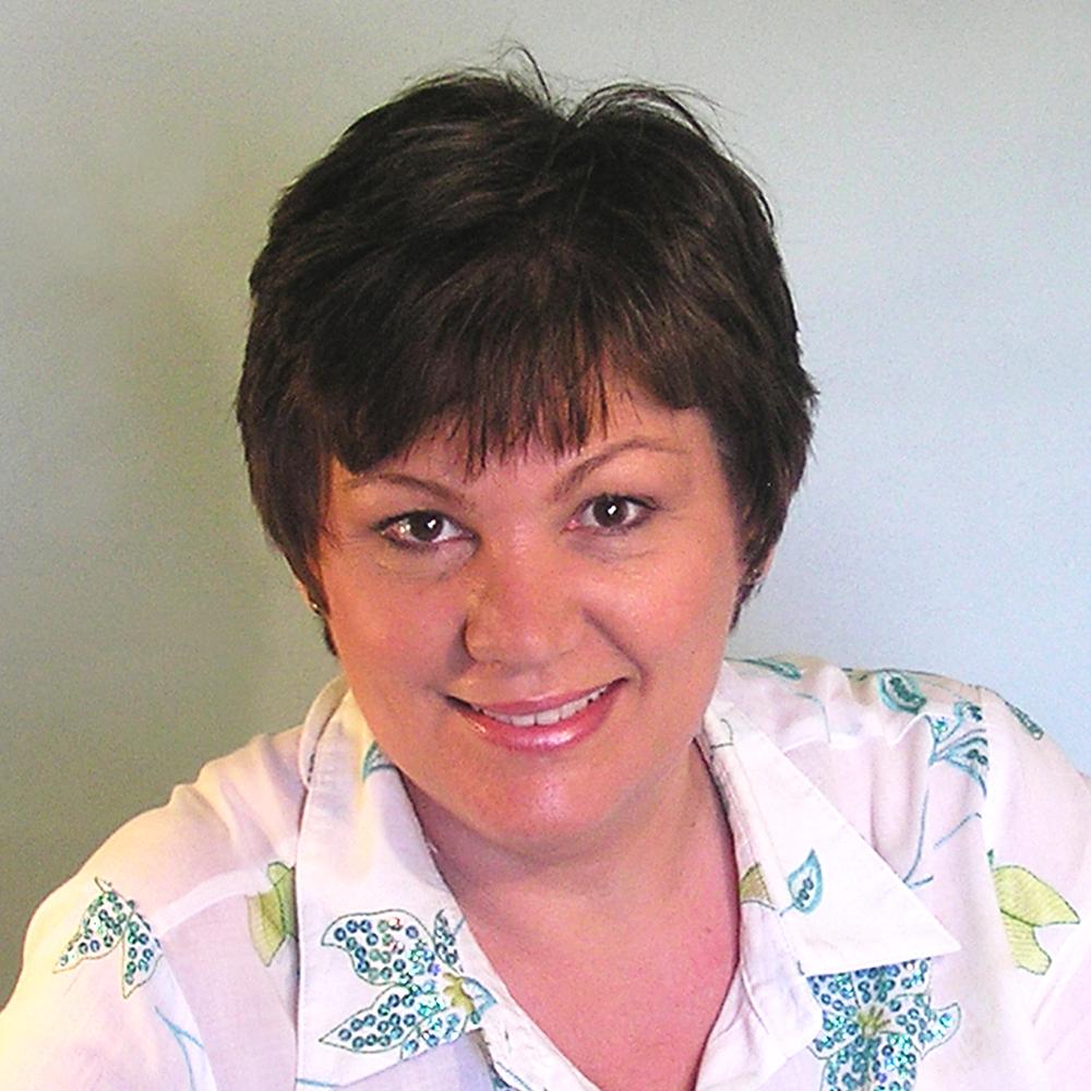 Catherine Mather<br /> NSW, Australia