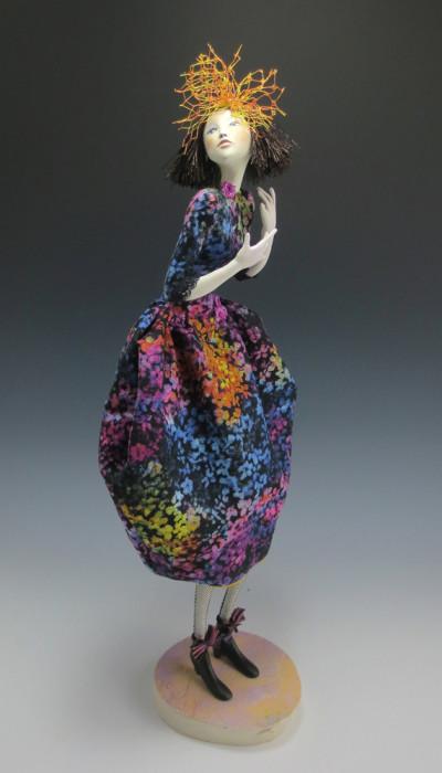 Embrace Life - Cindee Moyer