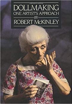 mckinley-books
