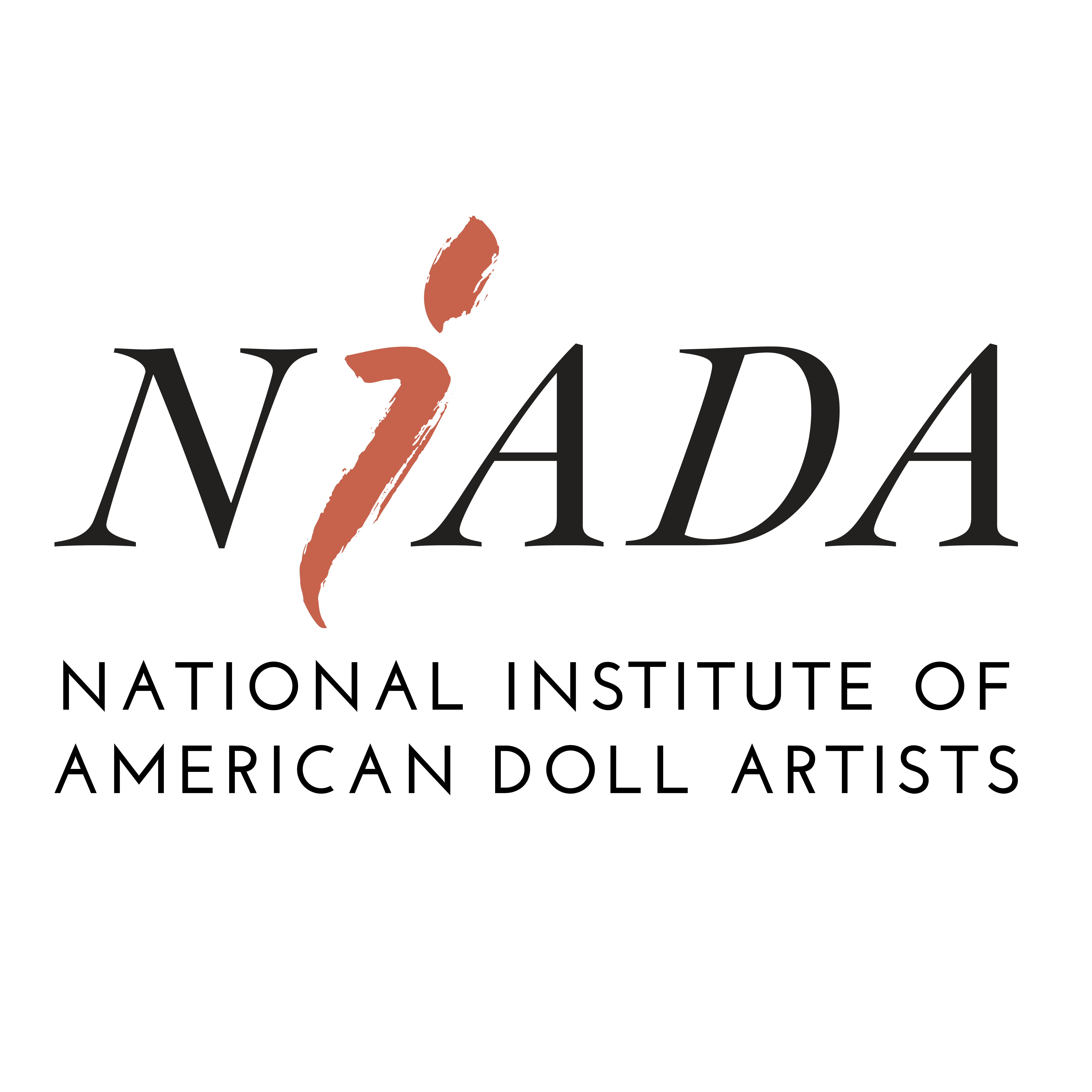 National Institute of American Doll Artists