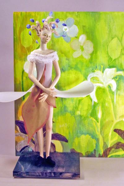Transplant - Sandra Thomas Oglesby