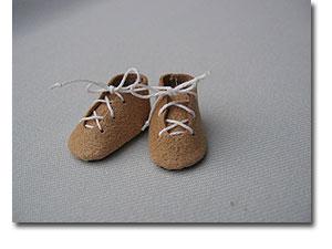 finishedshoes