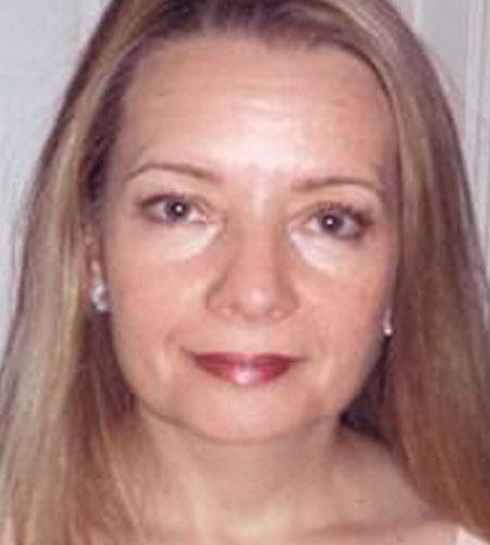 Sara Chastain