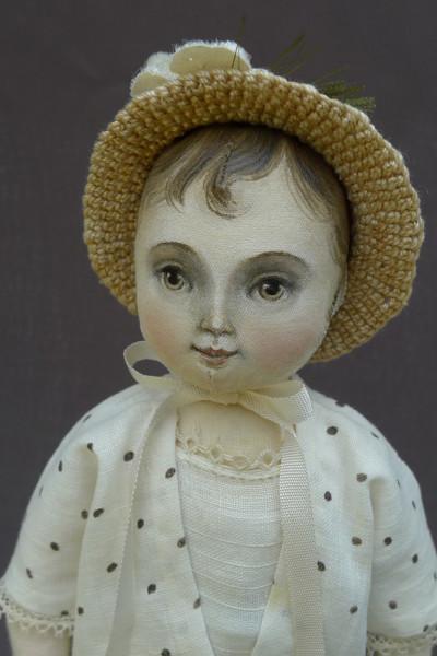 Armenta - Susan Fosnot