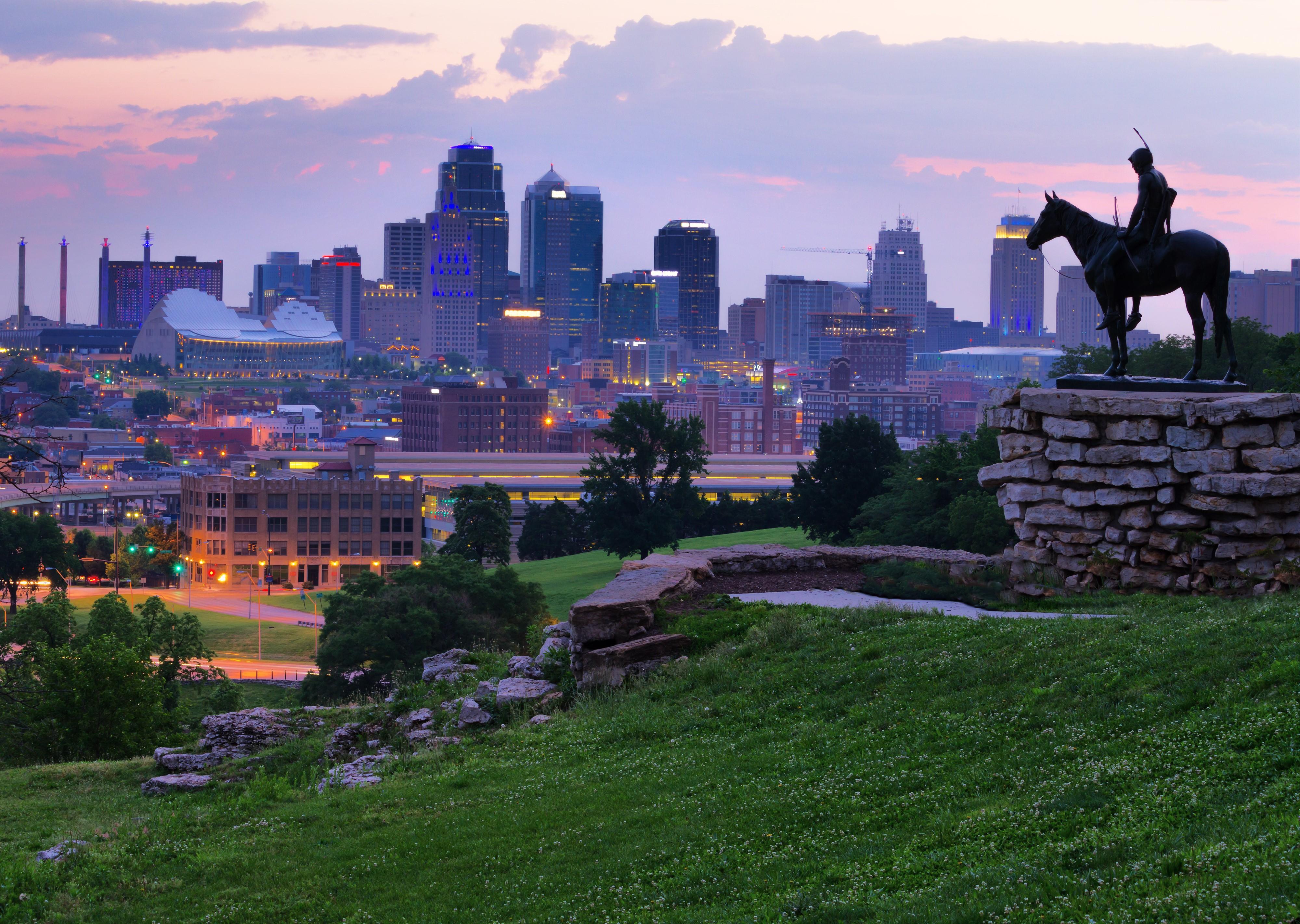 NIADA 2019 Conference in Kansas City Missouri!