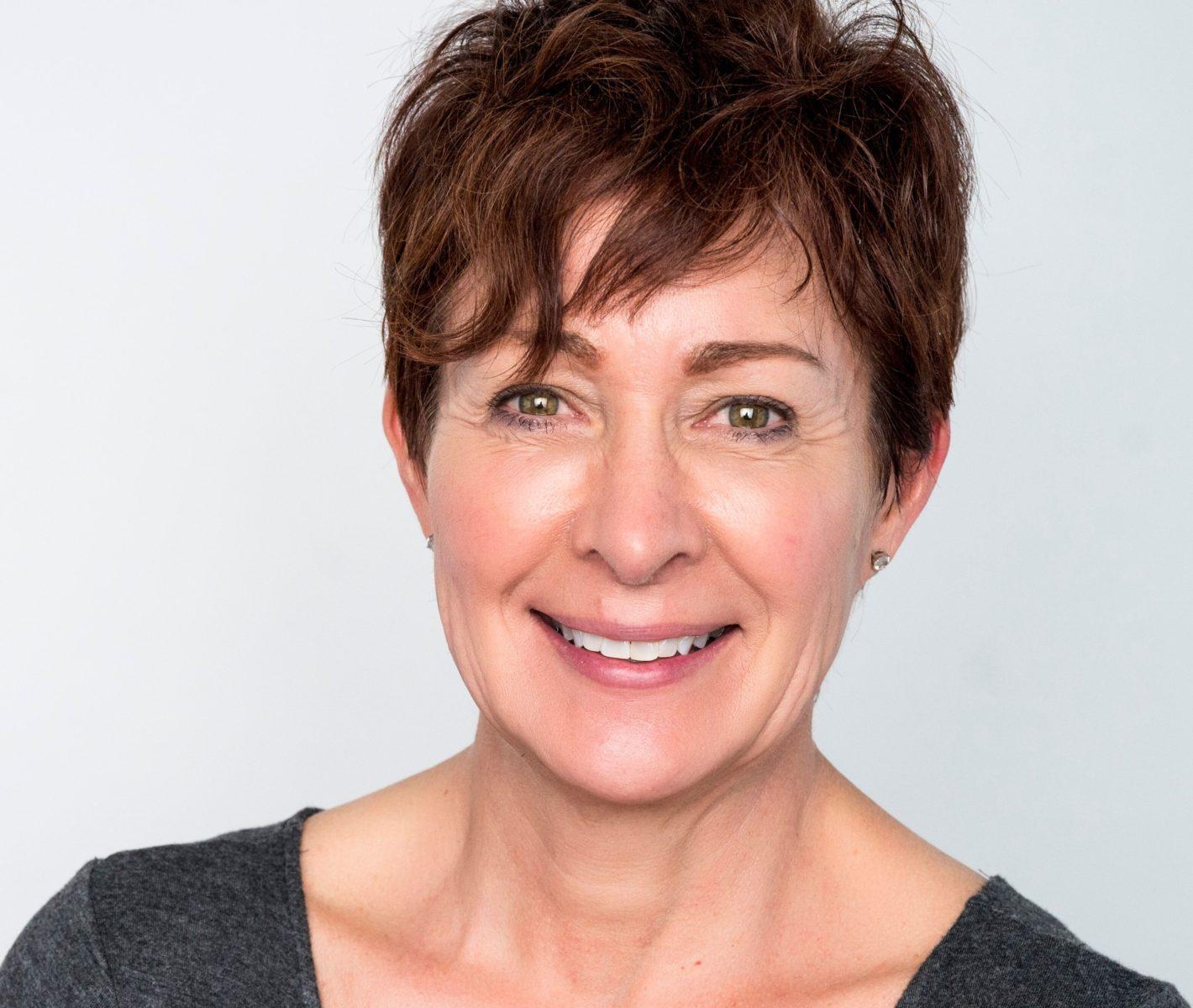 Leslie O'Leary<br /> Colorado, USA