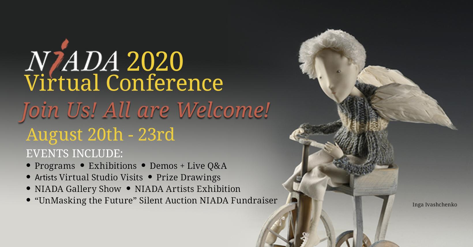 2020-virtual-conference