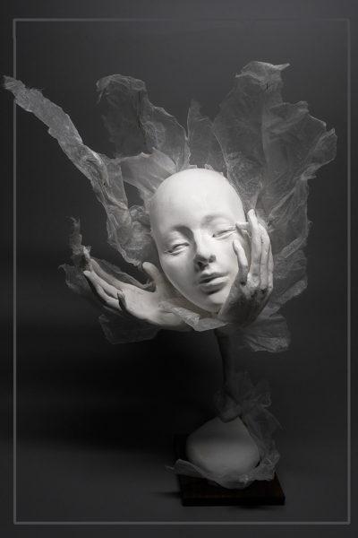 Mask-Pat Lillich-UNMASKING