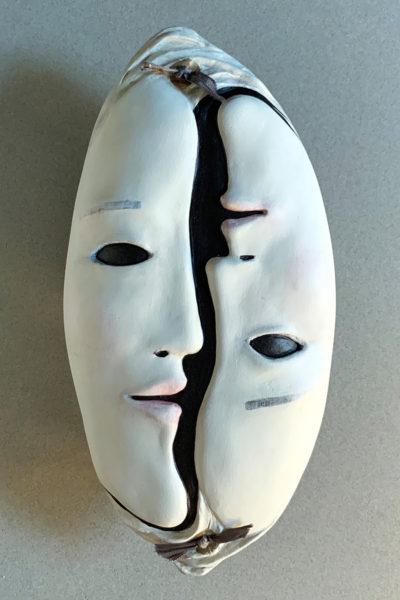 Mask-Tatiana Baeva-WHISPERS