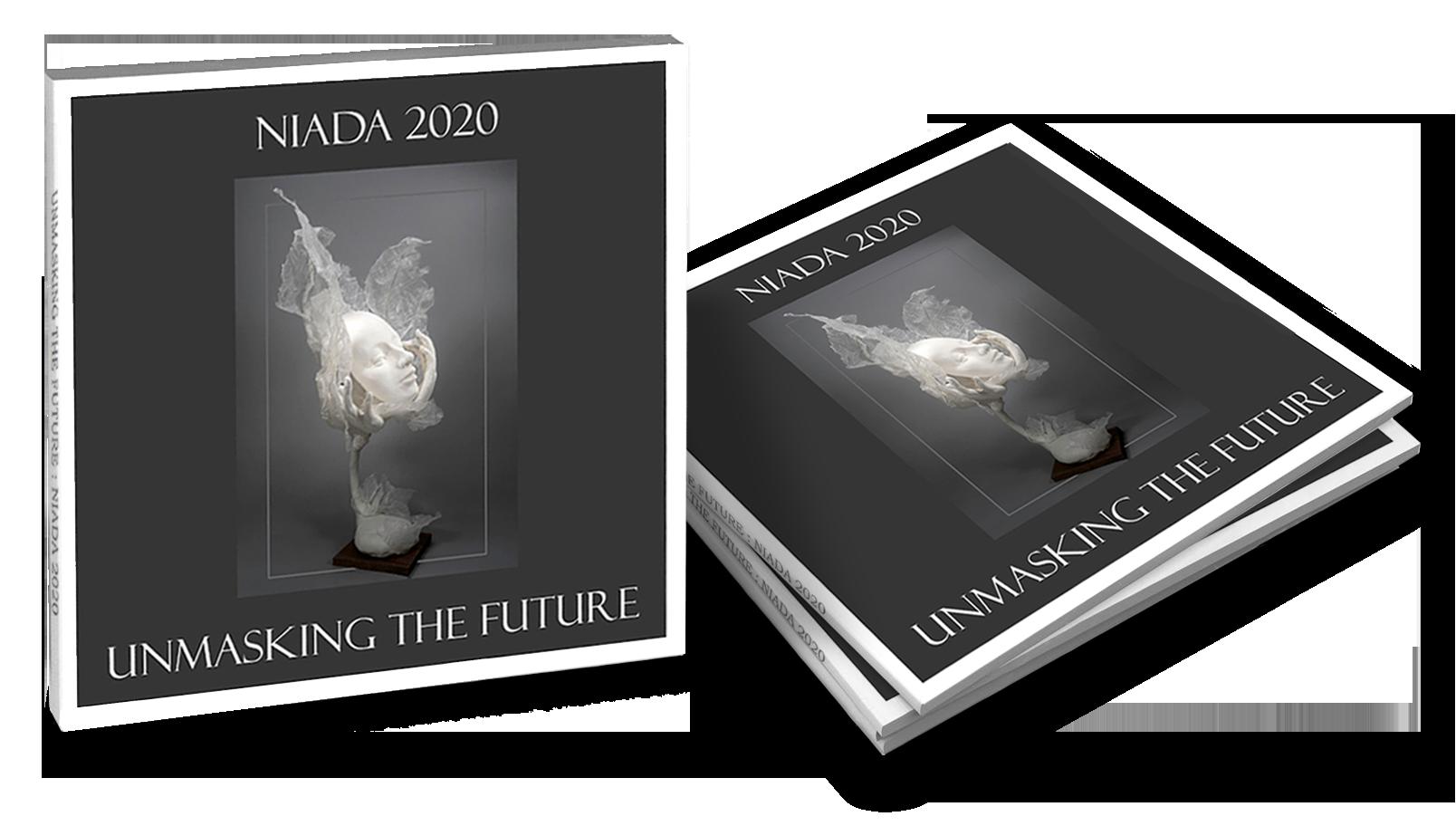 UnMasking catalog